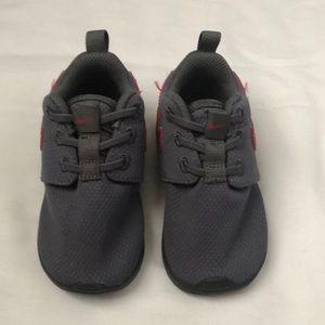 NIKE Roshe One - Infant Boys Sneakers